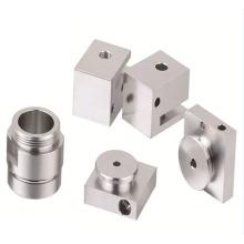 OEM cnc machining center custom cnc aluminum service