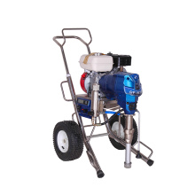 GP6300 bensin sprayer cat pengap