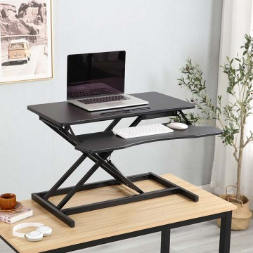 Conversor Stand Up Desk