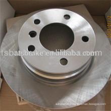 auto spare parts brake system 34211158936 brake disc/rotor