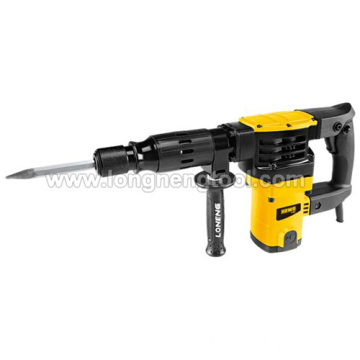XBW-0850 Demolition breaker