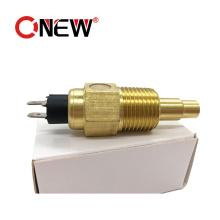 Best Price Vdo Water Tempressure Oil Pressure Sensor Switch for Diesel Genset Engine Spare Parts Diesel Oil Sensor Diesel Generator Parts, Diesel Oil Sensor
