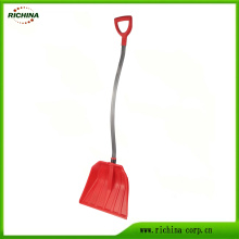 Ergonomic Snow Scoop Shovel