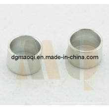 Präzisions-Aluminium-Komponenten (MQ640)