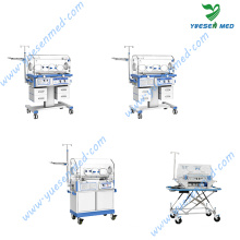 Hospital Medical Premature Baby and Infant Incubator Price
