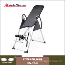 Cheap Home Use Body Fit Weslo Inversion Table