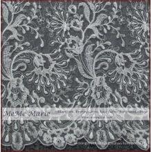Wedding Dot Lace Ivory Lace Fabric 52'' No.CA302-1