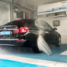 Prix de la voiture de lavage Leisu pour les entreprises de lavage de voiture
