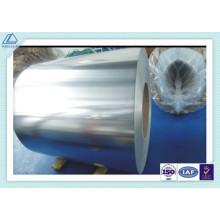 Aluminum/Aluminium Alloy Coil for Radiator Gill and Air Cooler