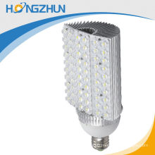 Energy conservation Led Street Mounted Sn made in china