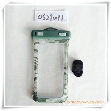 PVC Waterproof Bag for Mobile Phone (OS29011)