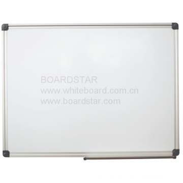 Double Sided Dry-Wipe Non-Magnetic Whiteboard (BSNCN-A)