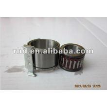 UL30-0021106 Bottom Roller Bearing 17*30*19*22mm