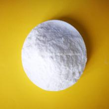 Sodium Carboxymethyl Cellulose CMC Chemical Additive