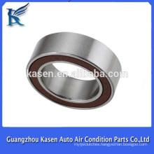 ac compressor clutch bearing 35BD219 UK SIZE:40*62*20.6mm