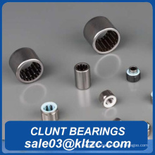 ZWZ brand front wheel bearings HK1311
