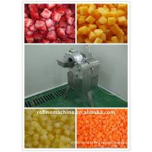 vegetable fruit cube cutter