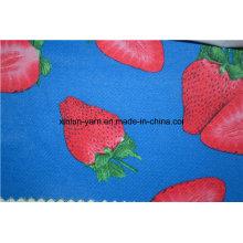 Plain Heimtextilien aus Stoff Fabric Solid Fabric