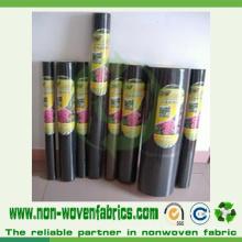 Tecido não tecido agrícola 3% UV