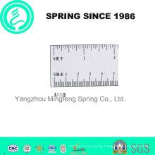 Ball Pen Compression Spring Small Pring Precision Spring