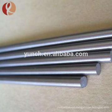 titanium-niobium superconductor rod/bar in leg price