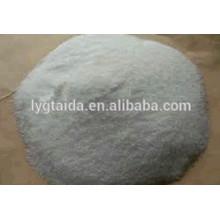 Fabricante de Fosfato de Dipotássio (DKP)