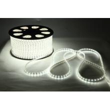 5050 120LED 220V LED High Voltage Flexible Strip