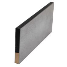 EPDM Insert Joint Joint de marbre Joint