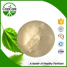 20-20-20 100% Water Soluble Fertilizer NPK 60%