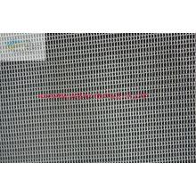 500 edificio Industrial tela tela/protección