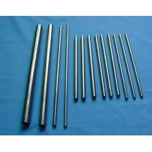 Hard Alloy Bars CH1422/ Tungsten Carbide