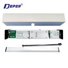 Deper dsw165 ac 220v max 100kgs heavy duty automatic swing door operator/opener/system