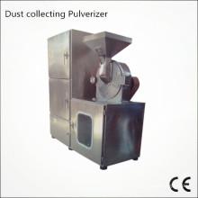 Dust Absorption Milk Powder Crusher (SF-320)