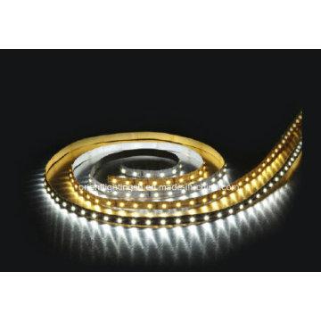 SMD 1210 Super Bright flexível Strip-78 LEDs / M LED Light