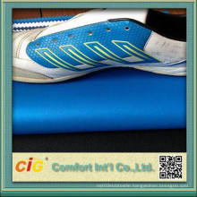 Popular Good Quality Shoes Leather Vinyl