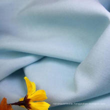 100% Rayon Fabric, Plain Full 60s Rayon Fabric