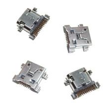 USB Dock Connector Charger Puerto de carga para LG G3 D850 D851 D855 Vs985 Ls990