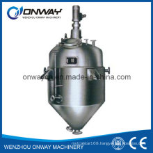 Stainless Steel High Efficient Factory Price Chemical Reactor