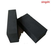 Anticorrosion Carbon Brick Used for Phosphoric Acid Reaction Tank