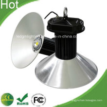 Hohe Leistung 120W COB LED High Bay Light