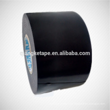 Fita de anti-corrosão Altene N 109-20