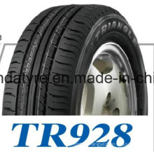 Triangle 175/70r14 PCR Radial Tyre