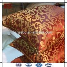 Factory in China Cheap Decorative Pillows Back Cushion
