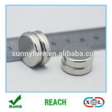 Magnethalter für Handy
