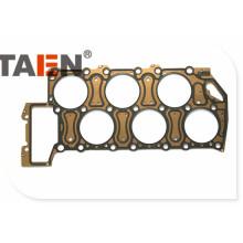 Le joint d'étanchéité de culasse d'alimentation correspond à de nombreux moteurs Audi (022103383K)