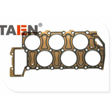 Supply Cylinder Head Gasket Sealing Match Many for Audi Engines (022103383K)