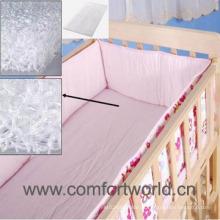 Colchões para bebês (SHFJ02565)