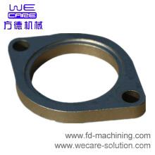 OEM arena de fundición de hierro parte / Shell molde de fundición
