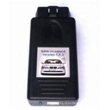 для BMW сканер 1.4.0 авто диагностический инструмент Авто сканер кода