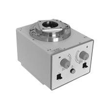 Remote adjustment of electric collimator can be used for 150kv X-ray machine tube Special for gastrointestinal machine